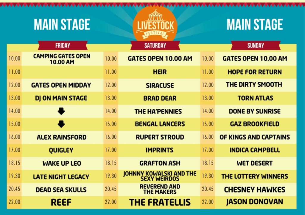 MAIN_STAGE_SCHEDULE_27TH_JULY-01
