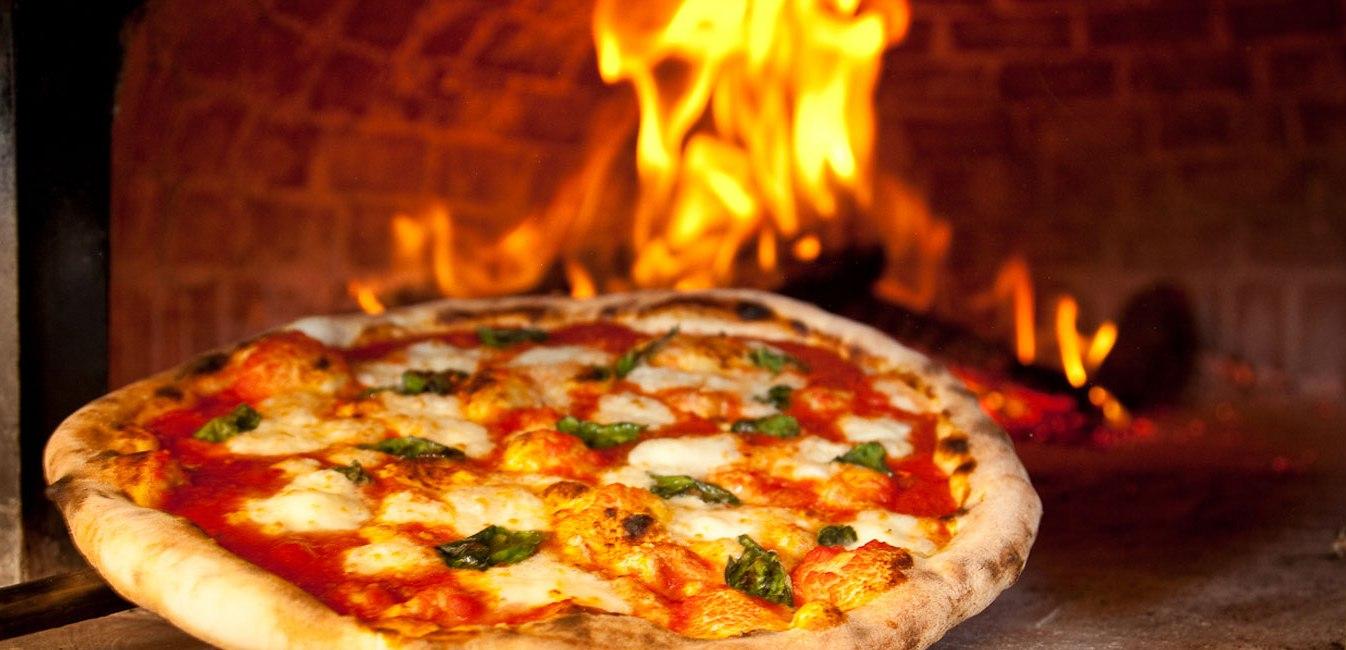 Large-pizza1