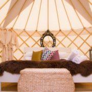 sshh_yurt_hay_on_wye_festival_yurt_accommodation_how_the_light_gets_in_festival_glamping_camping_luxury_yurt_hire_festival_accommodation_